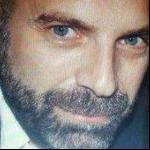 Marco Accorinti