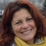 Silvia Bighi