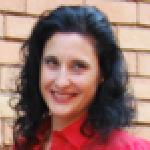 Stefania Capogna
