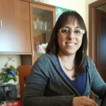 Laura Casaldi