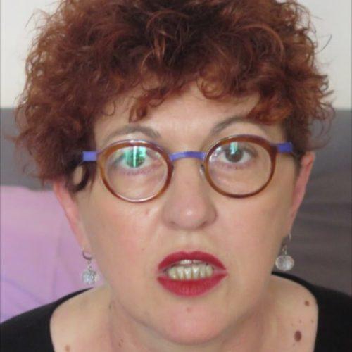 Paola Branchi