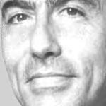 Giovanni Urbani