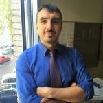 Adriano Scaletta