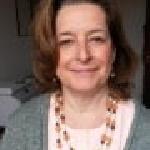 Maura C. Viezzoli