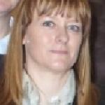 Emilia Restiglian