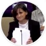 Nicoletta Raggi