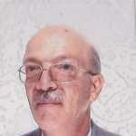 Renato Chahinian