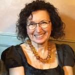 Rosalia Garzitto