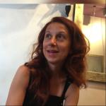 Veronica Lo Presti