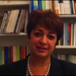 Daniela Oliva